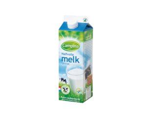 Melk 1.0 L