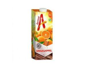 Jus d'Orange 1.0 L