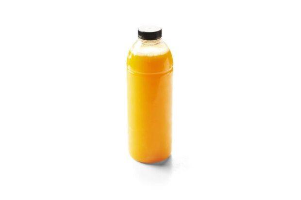 Verse Jus d'Orange 1.0 L