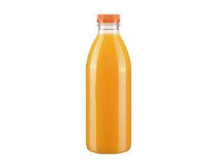 Verse Jus d'Orange 1 liter